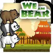 We Are Bears 1.5