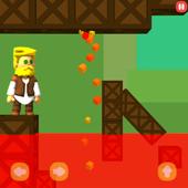 Trap Survival 3D - Hardest Game 1.0