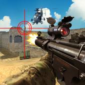 Border Sniper Killer 1.0.0