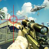 Elite City Traffic Sniper 1.0.0