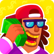 Partymasters - Fun Idle Game 1.2.6