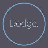 Dodge. 1.0.3