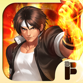 KOF98 ULTIMATE MATCH ONLINE 1.0.7