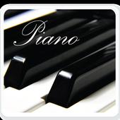 Real Piano 1.0