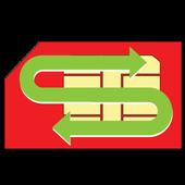 SIM Phone Info 1.0