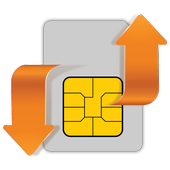 SIM Card Tool 1.0