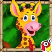 My Giraffe – Pet Day Care Farm 1.0.1