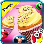 Muffin Maker - Cooking Game 1.0.7