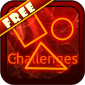 Challenges FREE 2.0