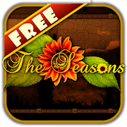 The Seasons FREE 1.5