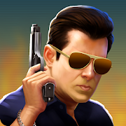 Being SalMan:The Official Game 1.1.4