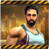 The Combat Hero 3.0