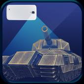 TankWARs 1.0