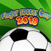 Finger Soccer Cup 2018 1.6