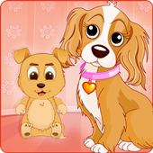 Pet Care Simulator 1.0