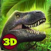 Jurassic Dino Hunter 3D 1.0