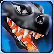 PLAYMOBIL Dragons 1.2
