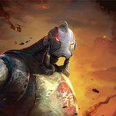 Tap Robots: Clicker Heroes RPG