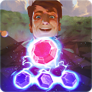 Gemcrafter: Puzzle Journey 1.4.1