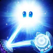 God of Light 1.2.5