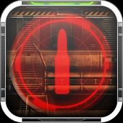 X-BOT WAR 1.2.0