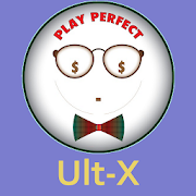 Play Perfect UltimateX 1.063