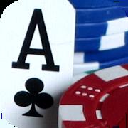PlayPoker Texas Hold'em Poker 1.19