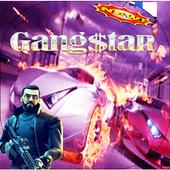 Gangster Vegas New 2018 1.0.9
