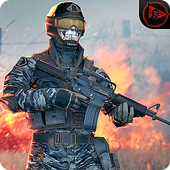 Rules of Battlegrounds Survival: Special Agent 1.0.4