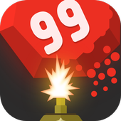 Cannons n Balls - Best Ball Blast Game 1.2.5