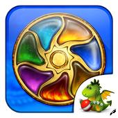 Call of Atlantis by Playrix 1.9.1