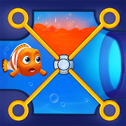 Fishdom 5.13.0
