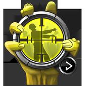 Zombie Snipe 0.5.0229