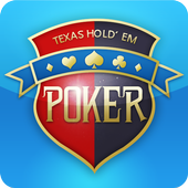 Poker Latino HD 7.1.208