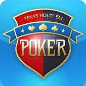 Poker Polska HD-Darmowy Texas Holdem&Automaty 7.1.208