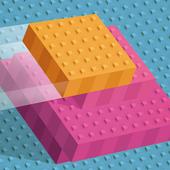 Brick Towers - Stack Blocks 1.3.4