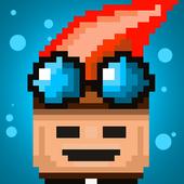 Pixel Up! 1.1