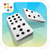 Cuban Dominoes by Playspace 2.4.0