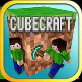 Cubecraft 1.01