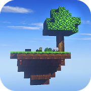 SkyBlock - Craft your island 2.1