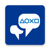 PlayStation Messages - Check your online friends 18.09.13.11260