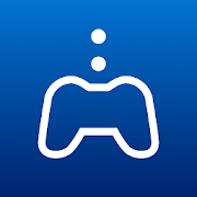 PS4 Remote Play 3.0.0