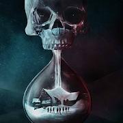 Until Dawn™: Your Companion 55804