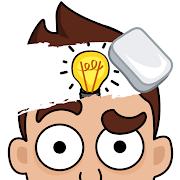 DOP 2: Delete One Part 1.1.5