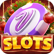 myVEGAS Slots - Vegas Casino Slot Machine Games 2.14.1