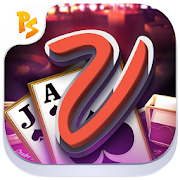 myVEGAS Blackjack 21 - Free Vegas Casino Card Game 1.22.0