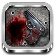 Real Gun Sounds Action Weapon 1.1.1