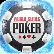 World Series of Poker – WSOP Free Texas HoldemPlaytikaCard 7.18.0
