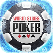 World Series of Poker – WSOP Free Texas Holdem 6.7.0