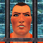 Prison Break Survival Mission 1.0